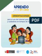 Cartilla-punto 2 Situaciones Violencia en El Hogar.pdf (Para IE)