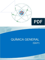 QUI1.pdf