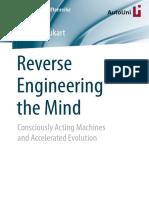 Reverse Engineering the Mind 1e Neukart_F.pdf