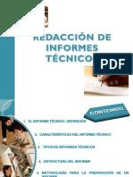 redacciondeinformes-110920151203-phpapp01
