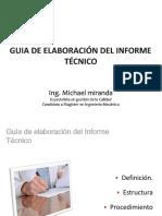 guiadeelaboracindelinformetcnico-141015192316-conversion-gate02
