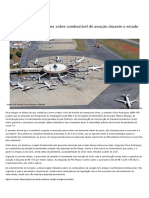 2020-08-29-57-Proposta zera contribuições sobre combustível de aviação durante o estado de calamidade — Senado Notícias