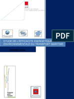 RAPPORT_FINAL_Efficacite_energetique_et_environnementale_du_transport_maritime_Avril_09-1_cle01d733