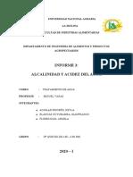 Informe 3_Alcalinidad y acidez del agua_Aguilar,Blancas, Flores