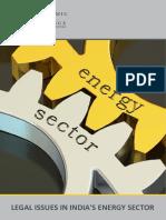 ELPs-Energy-Sector-Book.pdf