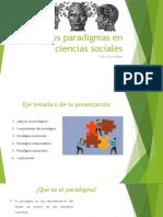 Los paradigmas en ciencias sociales presentacion.pptx