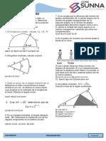 TAREATRIGONOMETRIA-R3.pdf