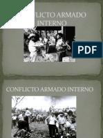 CONFLICTO ARMADO INTERNO.pptx