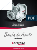 Bomba de aceite.pdf