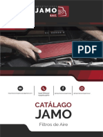 Catalogo Jamo David Desing Marzo 2020.pdf