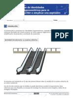 GUÍA # 2 TRIGONOMETRÍA.pdf