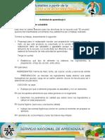 430660424-Evidencia-descargable-4-doc.doc