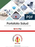 CATÁLOGO SALUD-FINAL.pdf
