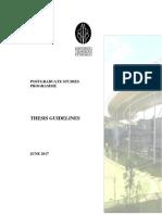 1 - UTP Thesis Style Guide v5.6.pdf