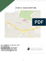 Lista-pret-ACTUALA.doc