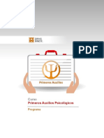 ProgramaCursoPAP_Autog.pdf