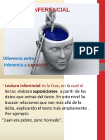lecturainferencial-140505184833-phpapp02