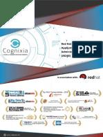 Red Hat JBoss Application Administration I (JB248).pdf