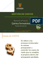 Gestión de los Costos.pdf