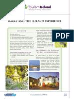 4.2-SWOT - tourism_ireland_9th_ed