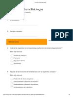 Examen anatomofisiologia(1).pdf