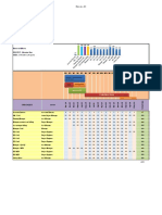 A-BD-06-Resource matrix