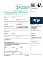 antrag-algii_ba015207.pdf