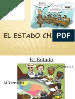 el estado (3).pptx
