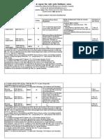 EligibilityCriteria2020 (1).pdf