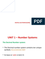 DE-UNIT 1 PPT (1) - Copy