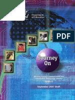 LESSON PLANS ICT.pdf