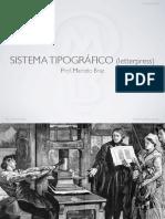 10-Sistema_Tipografico.pdf