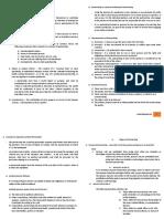 Partnership Notes 2.0