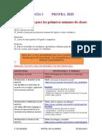 1° TECNO PLANEACIÓN.docx