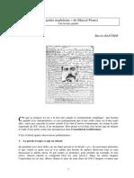 6-OJgS6Z.pdf