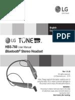 LG HBS-760_US_150223