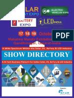 plastic directory.docx