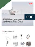12.ABB_Soluciones para redes aéreas de distribución ABB_  (1)