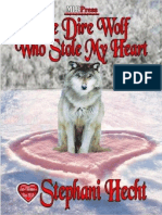 01. El Dire Lobo que robó mi Corazón.pdf
