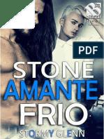 02. Stone Amante Frio