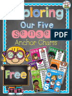 FREEFiveSensesAnchorCharts.pdf