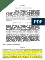 113544-2002-Pimentel__Jr._v._HRET