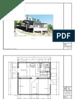 The+Patti+Gypsy+Tiny+House+Plans+tinyhousetalk-com-1.pdf
