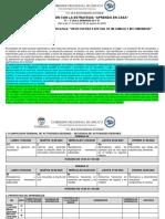 PROPUESTA DE PLANIFICACIÓN PARA TV - APRENDO EN CASA.pdf