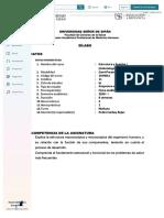pdf-facultad-de-ciencias-de-la-salud-escuela-academico-profesional-de-medicina-humana_compress.pdf
