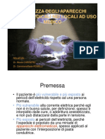 sicurappelettrom (2018_05_21 14_51_06 UTC).pdf