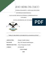 finanzas investigacion.docx