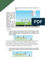 Actividad Interactiva Saúl Ureña.pdf