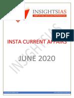 INSTA-June-2020-Current-Affairs-Compilation.pdf