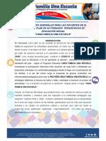 Inicial_Orientaciones_para_el_docente